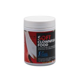 Fauna Marin Soft Clownfish Food M 100 ml