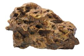 Superfish Aquascape Dragon rock 3 kg