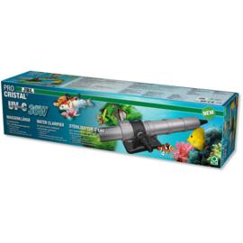 JBL AquaCristal UV-C 36W