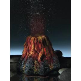 Superfish Decoled Air Vulkaan Kit