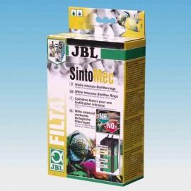 JBL SintoMec 450 gr