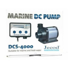Jecod DCS-4000