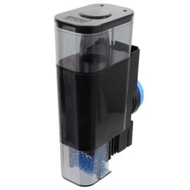 Tunze Afschuimer type DOC9001 - compl. voor aquaria tot 140 liter