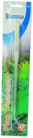 SF Plantenpincet 27 cm