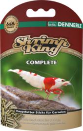 Dennerle  Shrimp King Complete  30 gram