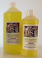 DSR EZ-Carbon  500 ml