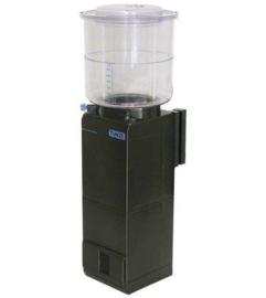 Tunze Afschuimer type DOC9016 compl.voor aquaria  tot  1500 ltr
