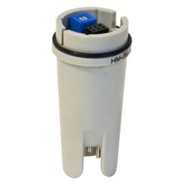 SONDE DE RECHANGE pour testeur HM Digital EC COM-100 (waterproof).