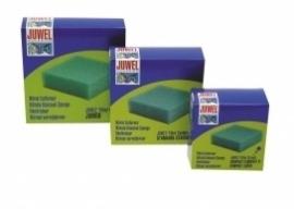 Juwel Nitraatspons compact M