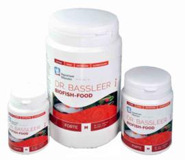 Dr. Bassleer Biofish Food forte flake 70 g