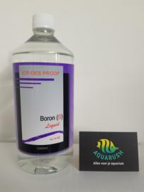 AMS Liquid Boron 1000 ml