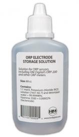 Redox elektrode bewaarvloeistof 60ml