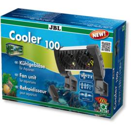 JBL Cooler 100