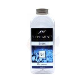 ATI Bromium  1000 ml
