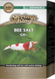 DENNERLE SHRIMP KING BEE SALT GH+ 200 G