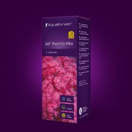 AF Phyto Mix  100 ml