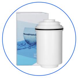FC2018-1-AQ-cartridge voor kraanwaterfilter
