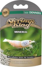 Dennerle Shrimp King Mineral 45 gr
