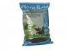 Colombo Flora Base  2,5 liter bruin (fijne korrel 1 - 2 mm)