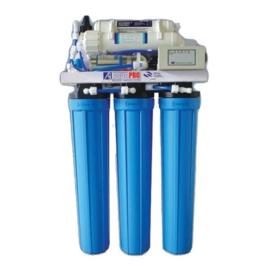 Aquapro PR-ARO-150 (568l/dag)