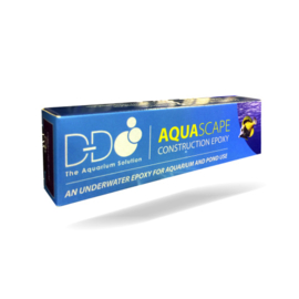 D-D AquaScape Epoxy Paars