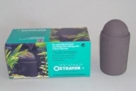 Axydator A (voor aquaria tot 400 l )