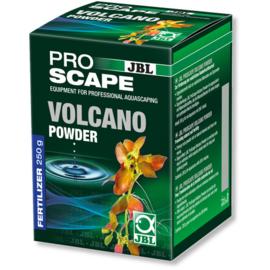 JBL PROSCAPE VOLCANO POWDER 250 gram