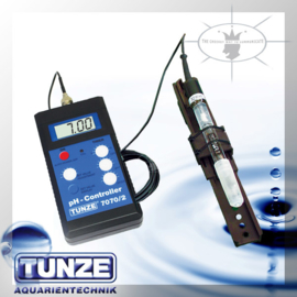 Tunze pH-controller 7070/2