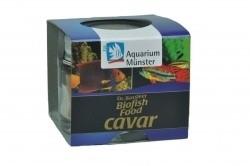 Bassleer Biofish Food  Cavar  30 gr (vervaldatum 09/19)