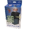 Filtre Interne - Aqua Flow 200 L - 500l/h Max - (Superfish)