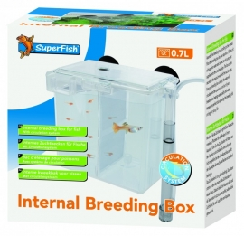 SF Internal Breeding Box