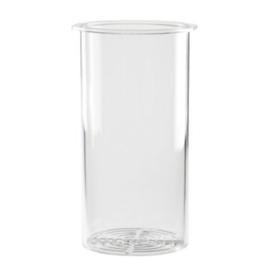 DVH Aquatics Media Cups