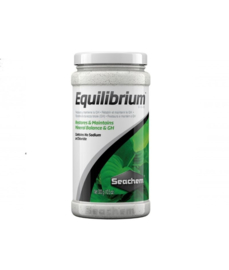 Seachem Equilibrum  300 gr