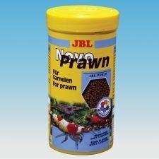 JBL Novo Prawn 100 ml 54 gr
