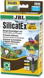 JBL SilicatEx rapid  400 g