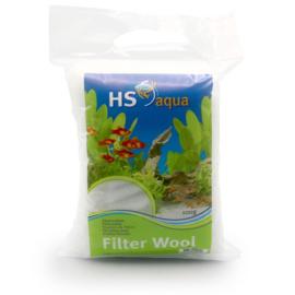 HS Filterwatte 250 gr