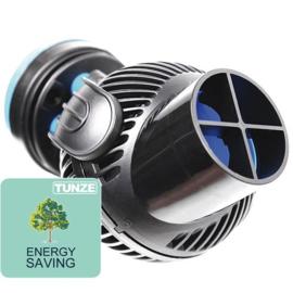 Tunze Nanostream 6025 - niet regelbaar 2500L/u - met magneethouder - 6W