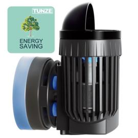 Tunze Nanostream 6020 - niet regelbaar 2500 L/u  -  met magneethouder -  4 W