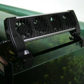 JBL Cooler 200