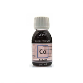 ATI Cobalt   100 ml