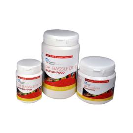 Dr. Bassleer Regular Flake Biofish-Food 140 g