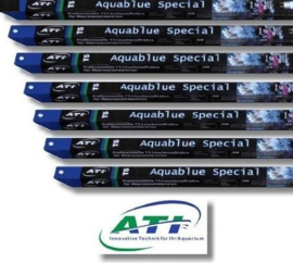 ATI  T5 TL  AquaBlue Special