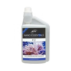 ATI Nano-Essentials 1000 ml  fles #  2.