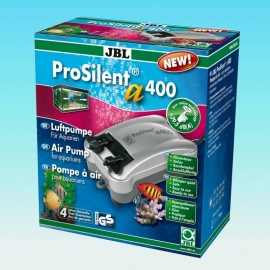 JBL ProSilent a400   Pompe à air