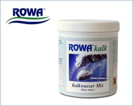 ROWAkalk  1000 ml