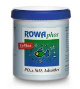 ROWAphos 250 gr