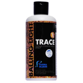 Fauna Marin Balling Light Trace 1  , 250 ml. Grow and Color