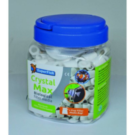Super Fish  Crystal-Max 800 ML