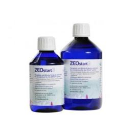 ZEOstart 3  250 ml (vervalt 08/20)