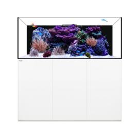 Waterbox Platinum Pro 190.5 WIT  (153,6x65x60H 533 L)